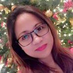 Marvi Jaz Leung